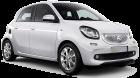 Fiat 500 I Venedig